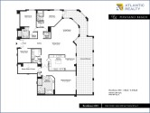positano-beach-601-floor-plan