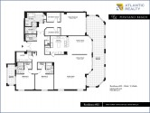positano-beach-602-floor-plan