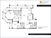 positano-beach-605a-floor-plan