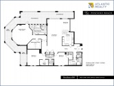 positano-beach-605b-floor-plan