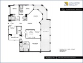 positano-beach-701-floor-plan