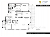 positano-beach-702-floor-plan