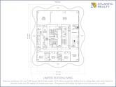 regalia-Floor-plan