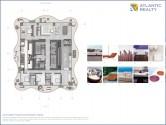regalia-Floor-plan2