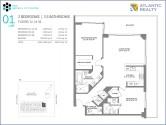 rise-at-brickell-city-centre-01-floor-plan