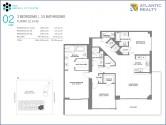 rise-at-brickell-city-centre-02-floor-plan