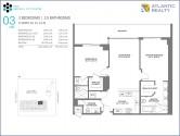 rise-at-brickell-city-centre-03-floor-plan