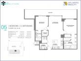 rise-at-brickell-city-centre-05-floor-plan
