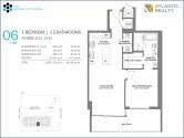 rise-at-brickell-city-centre-06-floor-plan