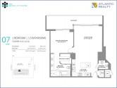rise-at-brickell-city-centre-07-floor-plan