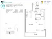 rise-at-brickell-city-centre-08-floor-plan