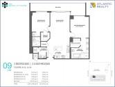 rise-at-brickell-city-centre-09-floor-plan