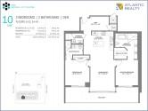 rise-at-brickell-city-centre-10-floor-plan