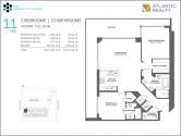 rise-at-brickell-city-centre-11-floor-plan