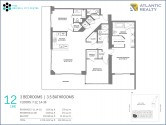 rise-at-brickell-city-centre-12-floor-plan