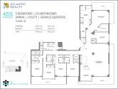 rise-at-brickell-city-centre-4201-floor-plan