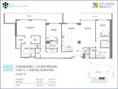 rise-at-brickell-city-centre-4202-floor-plan