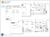 rise-at-brickell-city-centre-4204-floor-plan