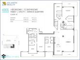 rise-at-brickell-city-centre-4301-floor-plan