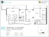 rise-at-brickell-city-centre-4302-floor-plan