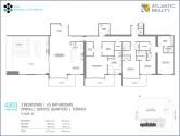 rise-at-brickell-city-centre-4303-floor-plan