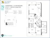 rise-at-brickell-city-centre-N-floor-plan
