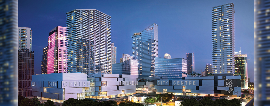 rise-at-brickell-city-centre-ext3