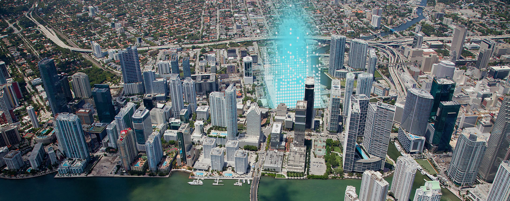 rise-at-brickell-city-centre-ext4
