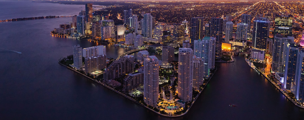 rise-at-brickell-city-centre-ext5