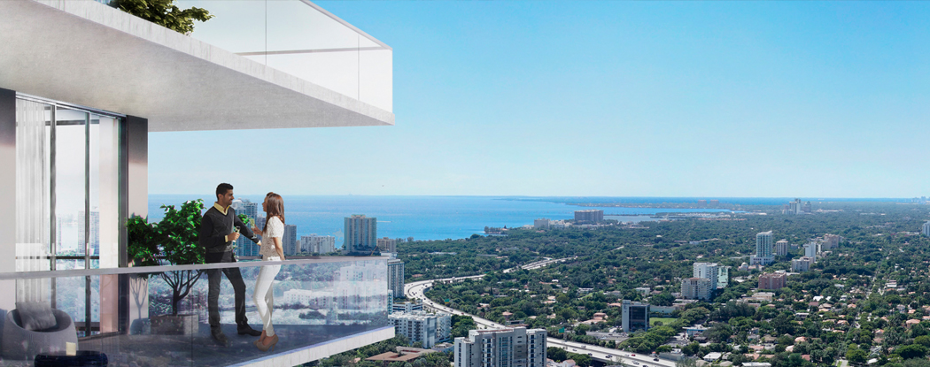rise-at-brickell-city-centre-int3