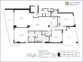 riva-01-floor-plan