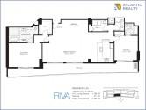 riva-05-floor-plan