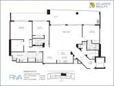 riva-06-floor-plan