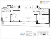 riva-07-floor-plan