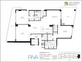 riva-10-floor-plan