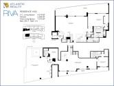 riva-1502-floor-plan