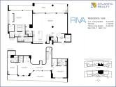 riva-1506-floor-plan