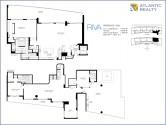 riva-1508-floor-plan