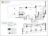 riva-1602-floor-plan