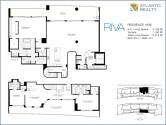 riva-1606-floor-plan