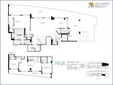 riva-1608-floor-plan