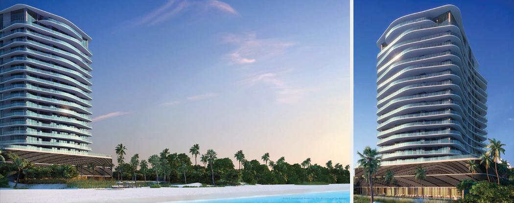 sabbia-beach-ext1