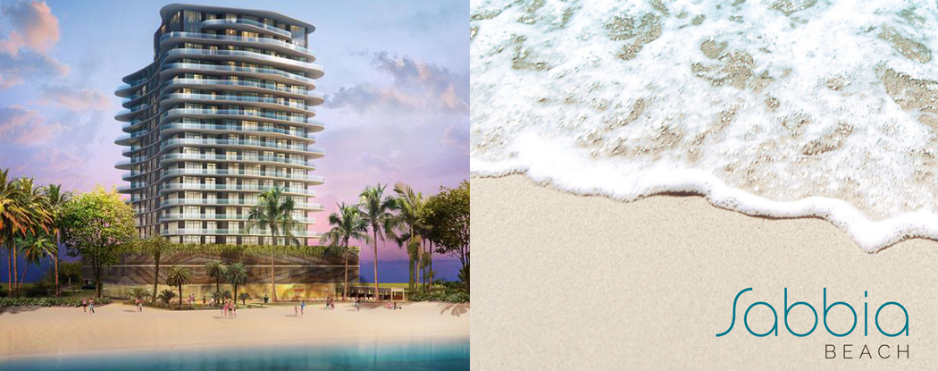 sabbia-beach-ext2