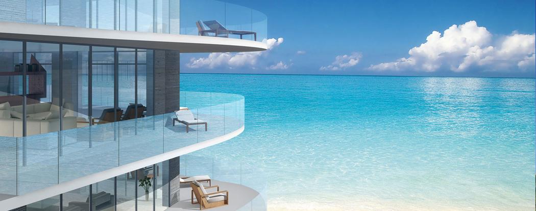 sabbia-beach-ext5