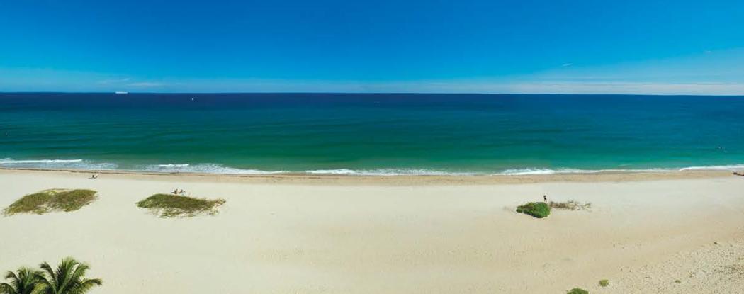 sabbia-beach-v1