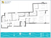 sereno-at-bay-harbor-islands-A-floor-plan