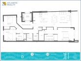 sereno-at-bay-harbor-islands-D-floor-plan