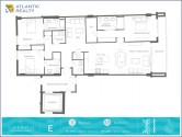sereno-at-bay-harbor-islands-E-floor-plan
