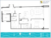 sereno-at-bay-harbor-islands-F-floor-plan