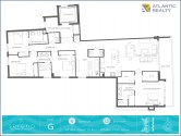 sereno-at-bay-harbor-islands-G-floor-plan